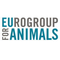 LNDC ENTRA NELL'EUROGROUP FOR ANIMALS